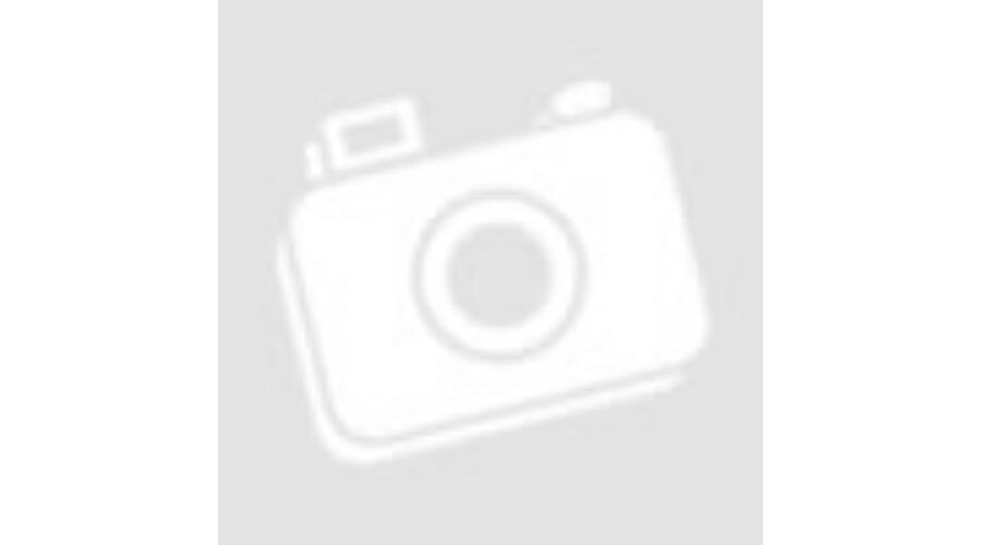 10bfc162dd Emporio Armani Two Pack Póló Fehér - Ruházat - Fashion7 webáruház